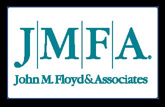 JMFA Logo