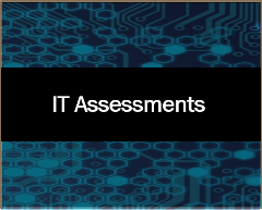 IT Assessments